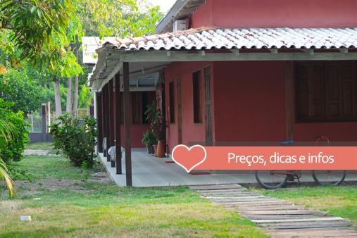 Tudo sobre hospedagem na América do Sul