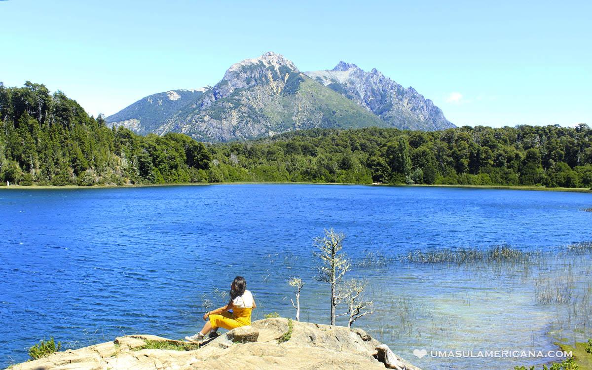 Conheça o Parque Llao Llao em Bariloche, Região dos Lagos Andinos - Argentina